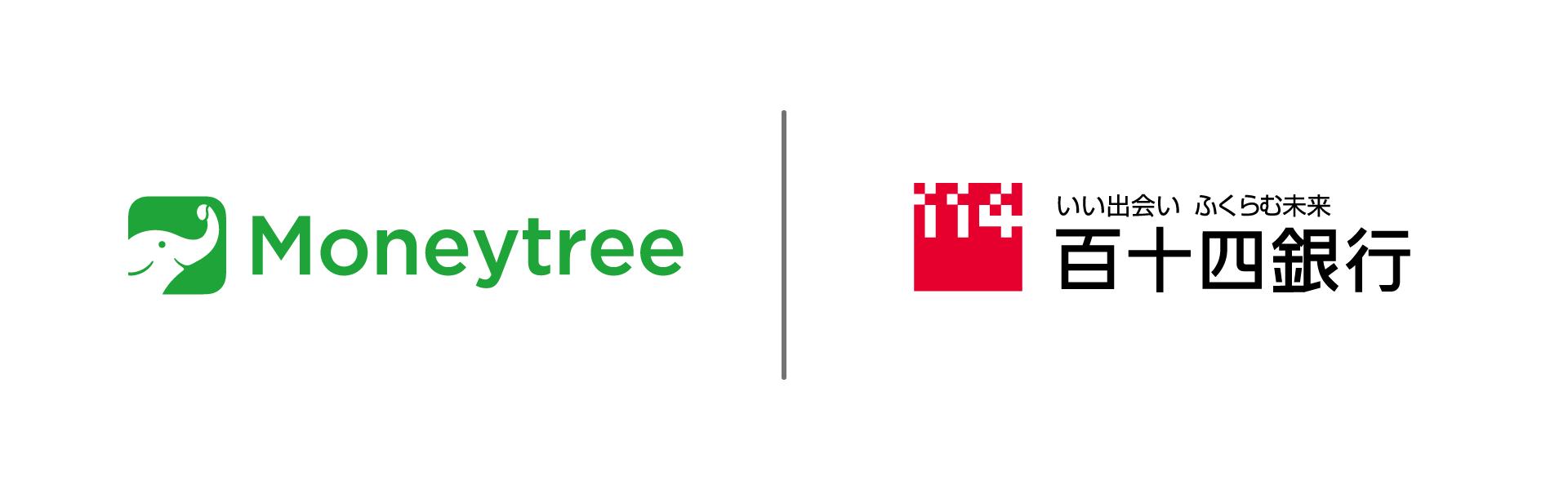 PressRelease 114 Logo
