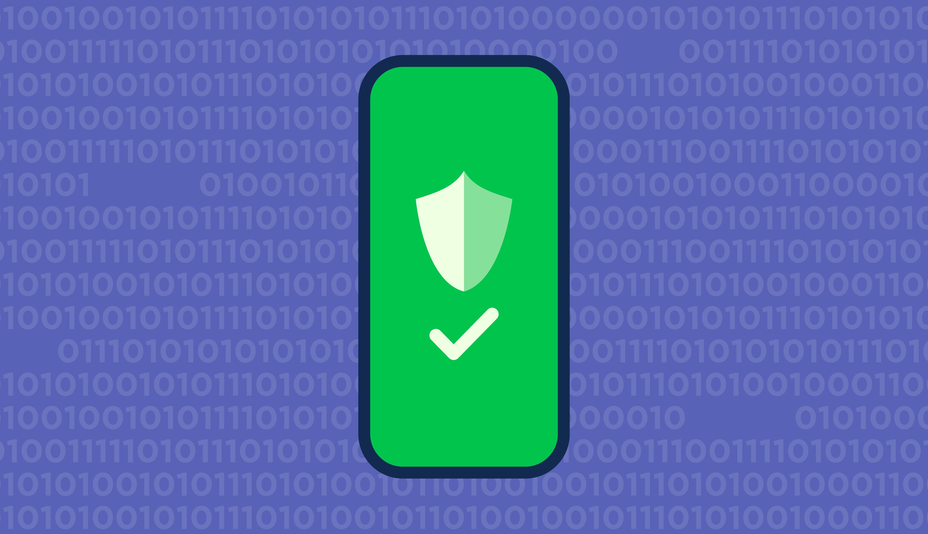 Appleのプライバシー保護の取り組みとこれからの企業の在り方
