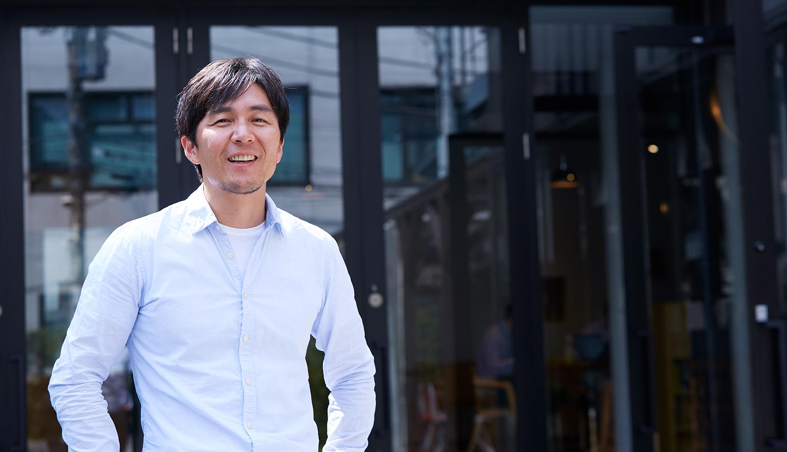 Masa Hikawa