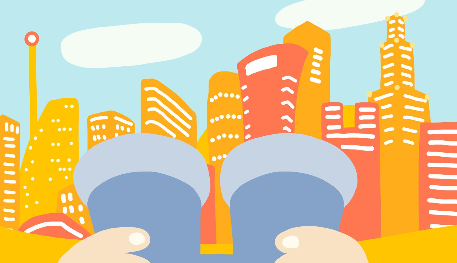 日本と違う世界の常識、シンガポールでの生活費はいくら?