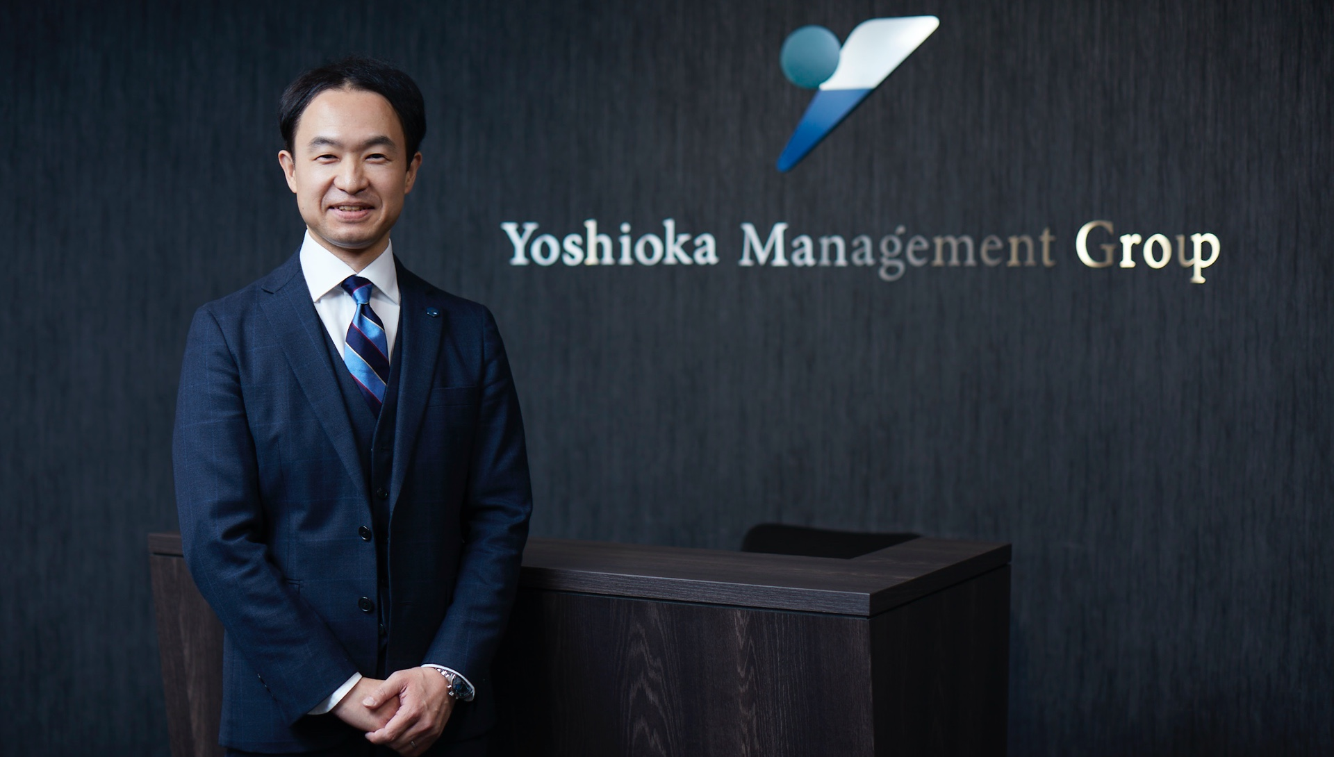 日本ビズアップ株式会社