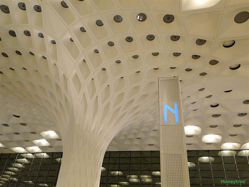 Mumbai_Airport_2.jpg