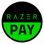 Razer Pay