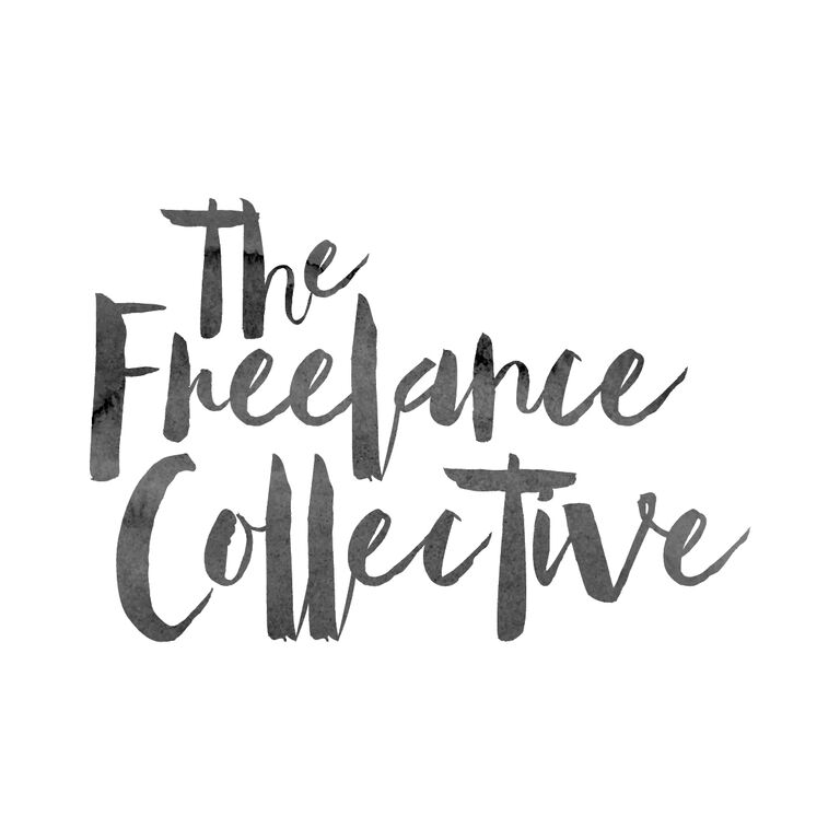 The Freelance Collective