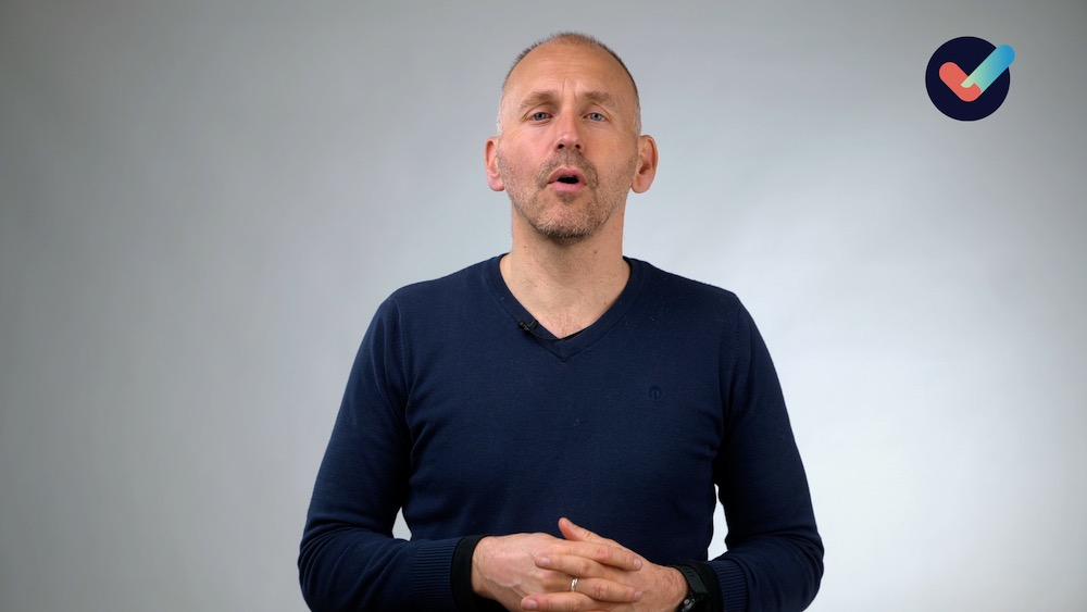 Hva er forskjellen på verdier og mål? Hvorfor og hvordan kan man lede et verdibasert liv?
