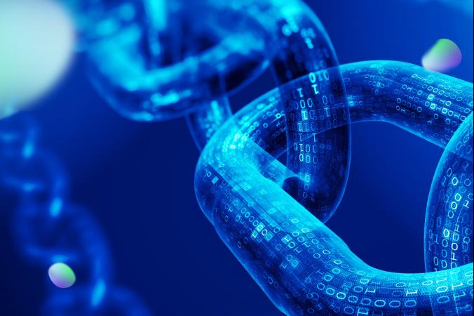 How can SMEs  navigate the regulatory landscape?