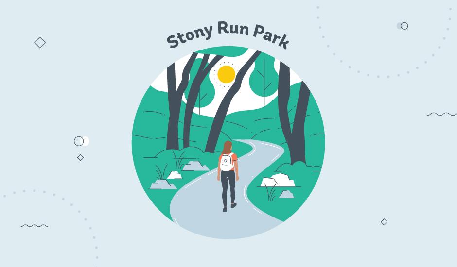 Stony Run Park