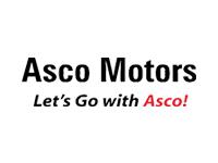 ASCO Motors