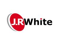 JR White & Co Ltd