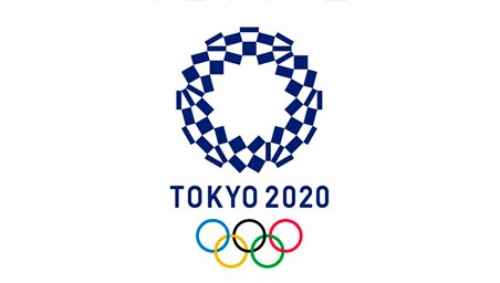 Team Fiji Announces Olympic Squad