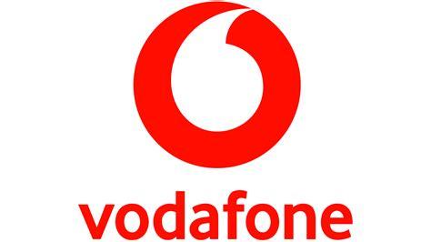 Vodafone Joins Team Fiji