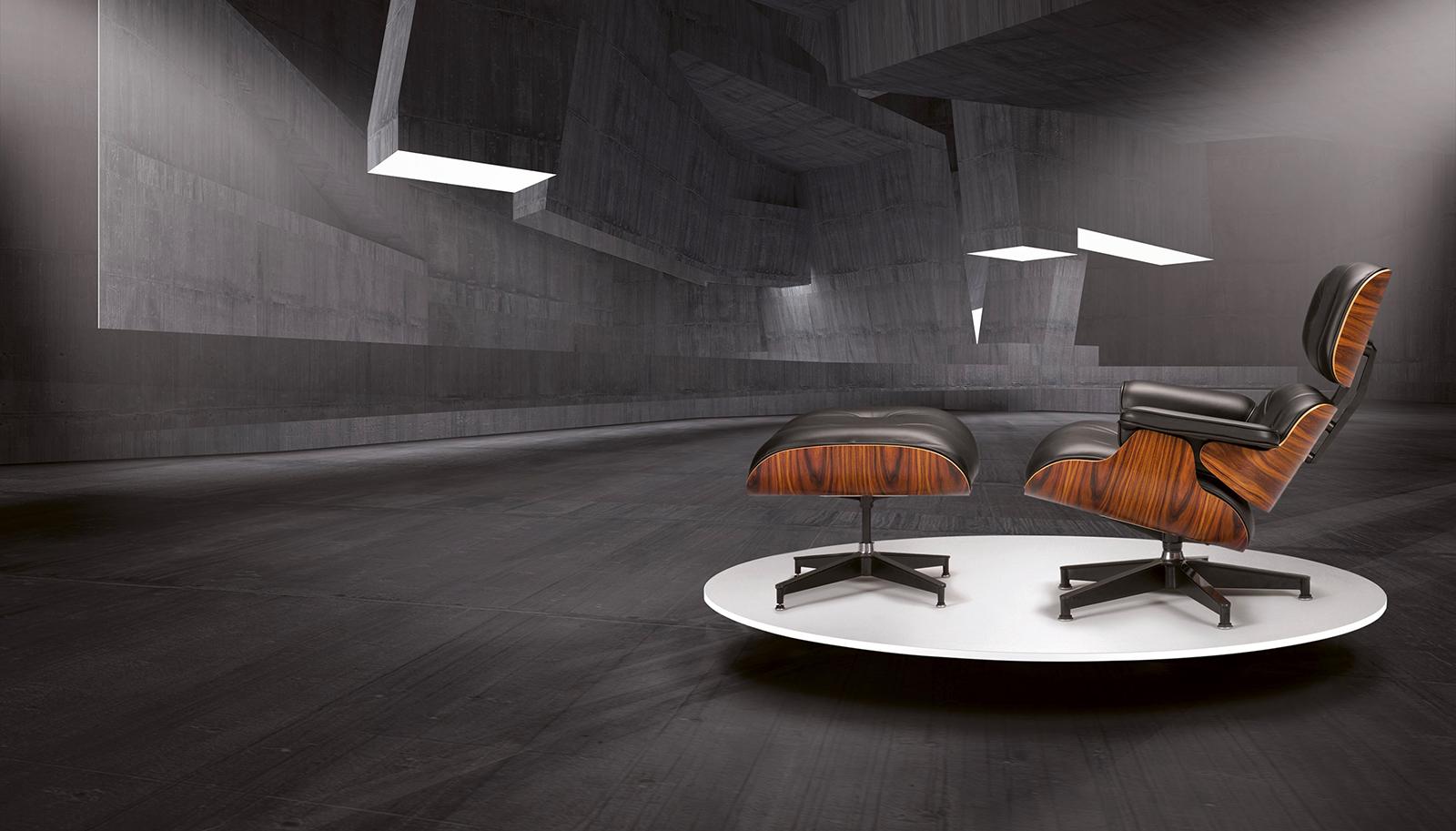 PhotoRobot TURNING PLATFORM - furniture photography