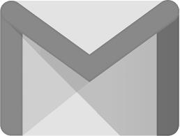 gmail logo at PhotoRobot website