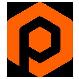 PhotoRobot Logo large