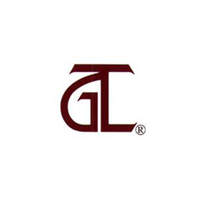 Thesaurus Linguae Graecae logo