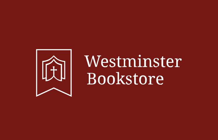 Westminster Bookstore logo