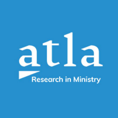 Research in Ministry Online logo