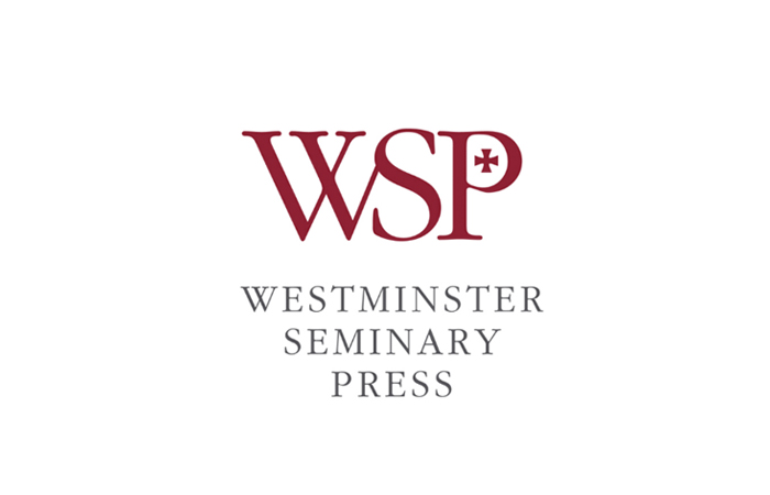Westminster Seminary Press logo