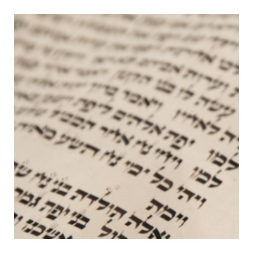 original biblical languages