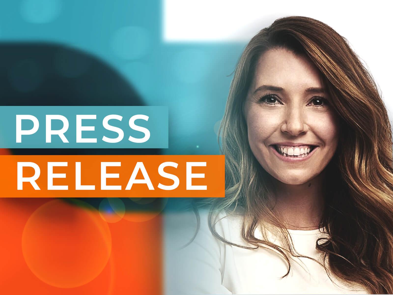InfoSum appoints Lauren Wetzel to lead North America