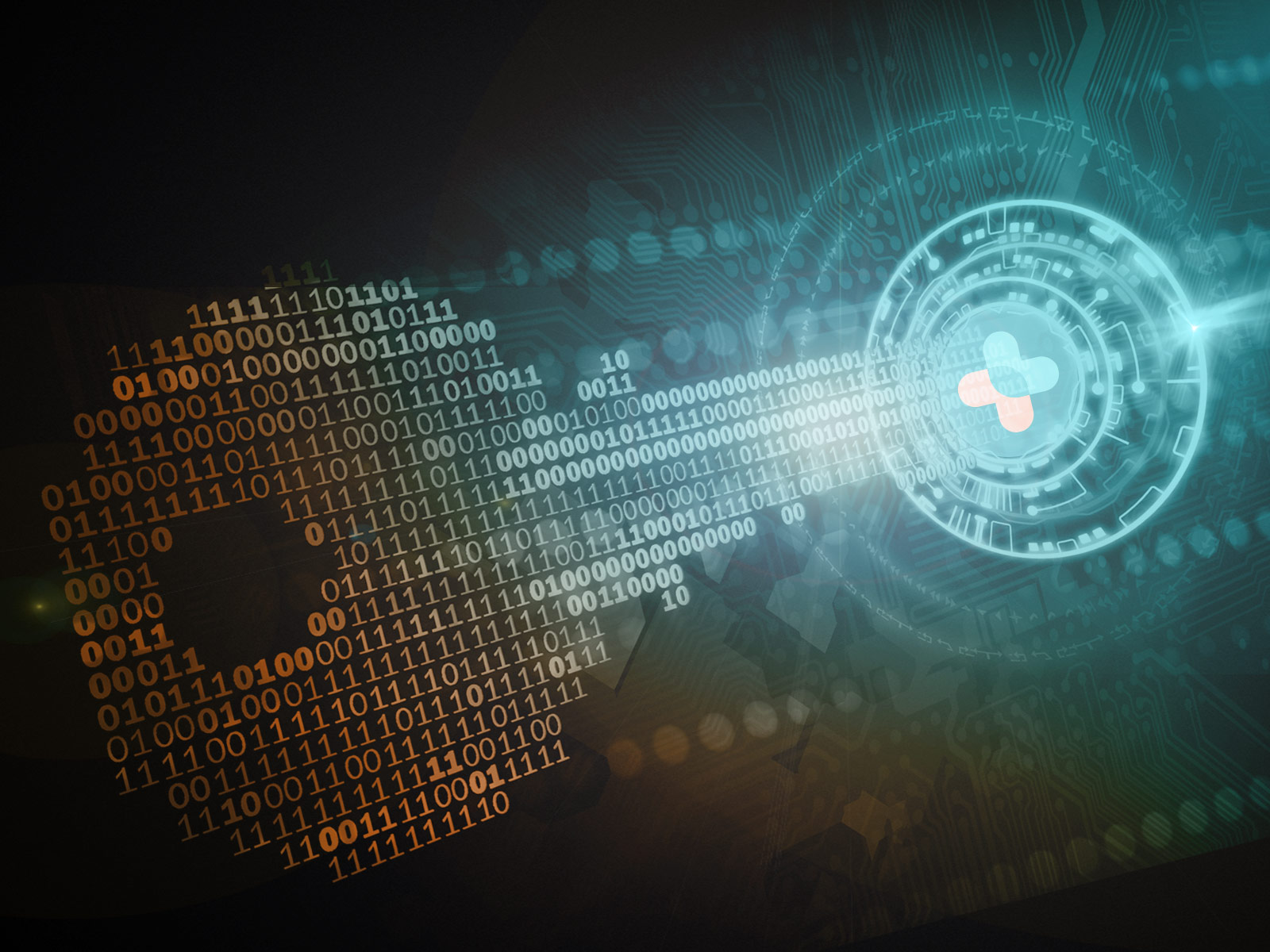Unlocking innovation by building trust in the data economy