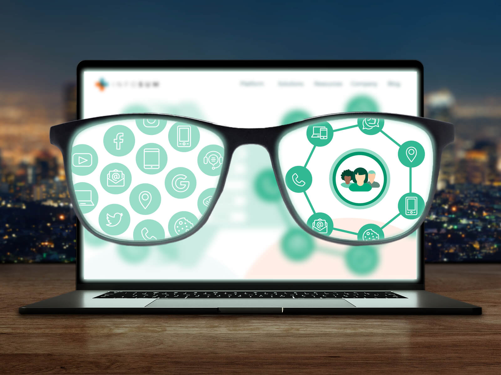 2020 Vision: Why data onboarding needs to evolve