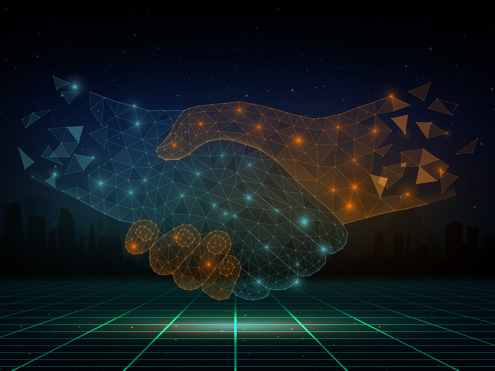 How publisher alliances can provide addressability at scale