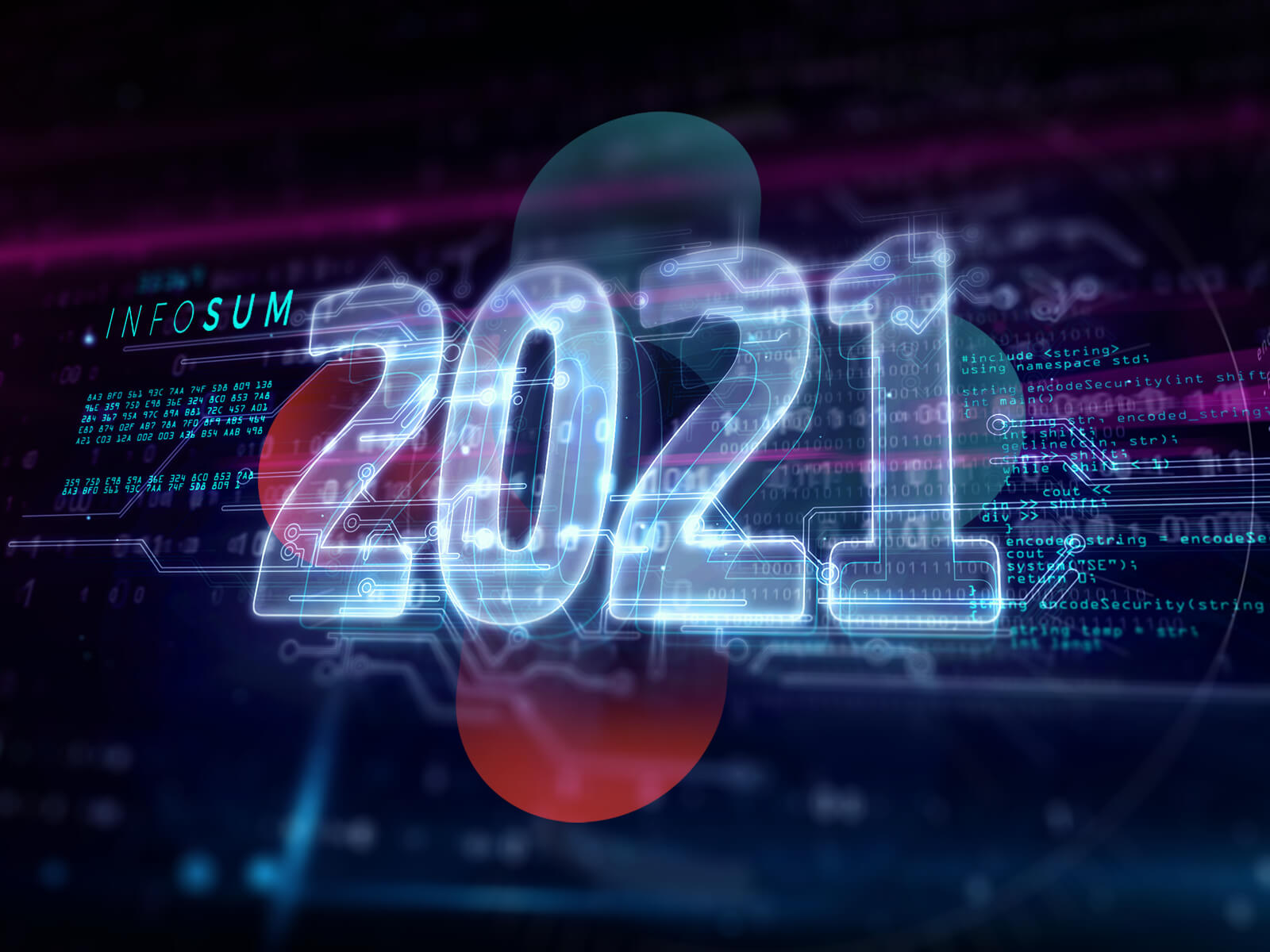 2020 to 2021 - A tale of two customer experiences