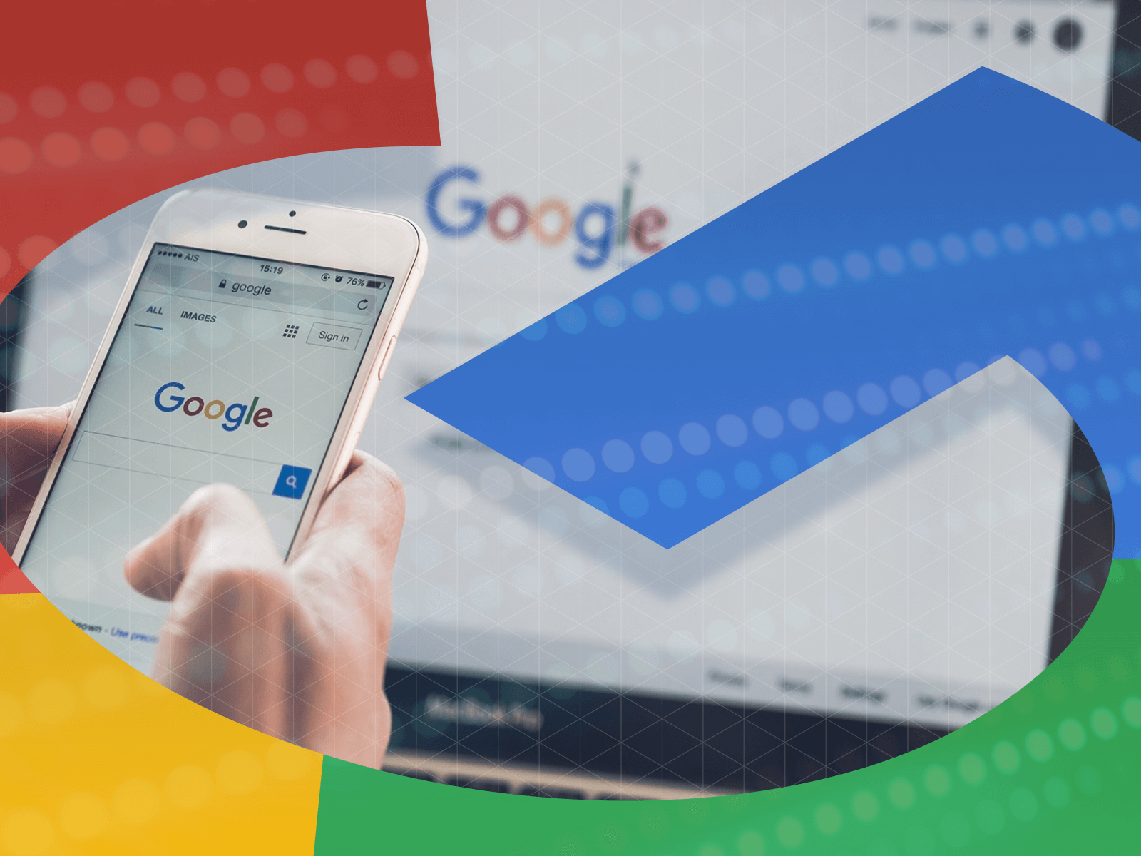 Assessing Google's data collaboration tool 'Private Join and Compute'