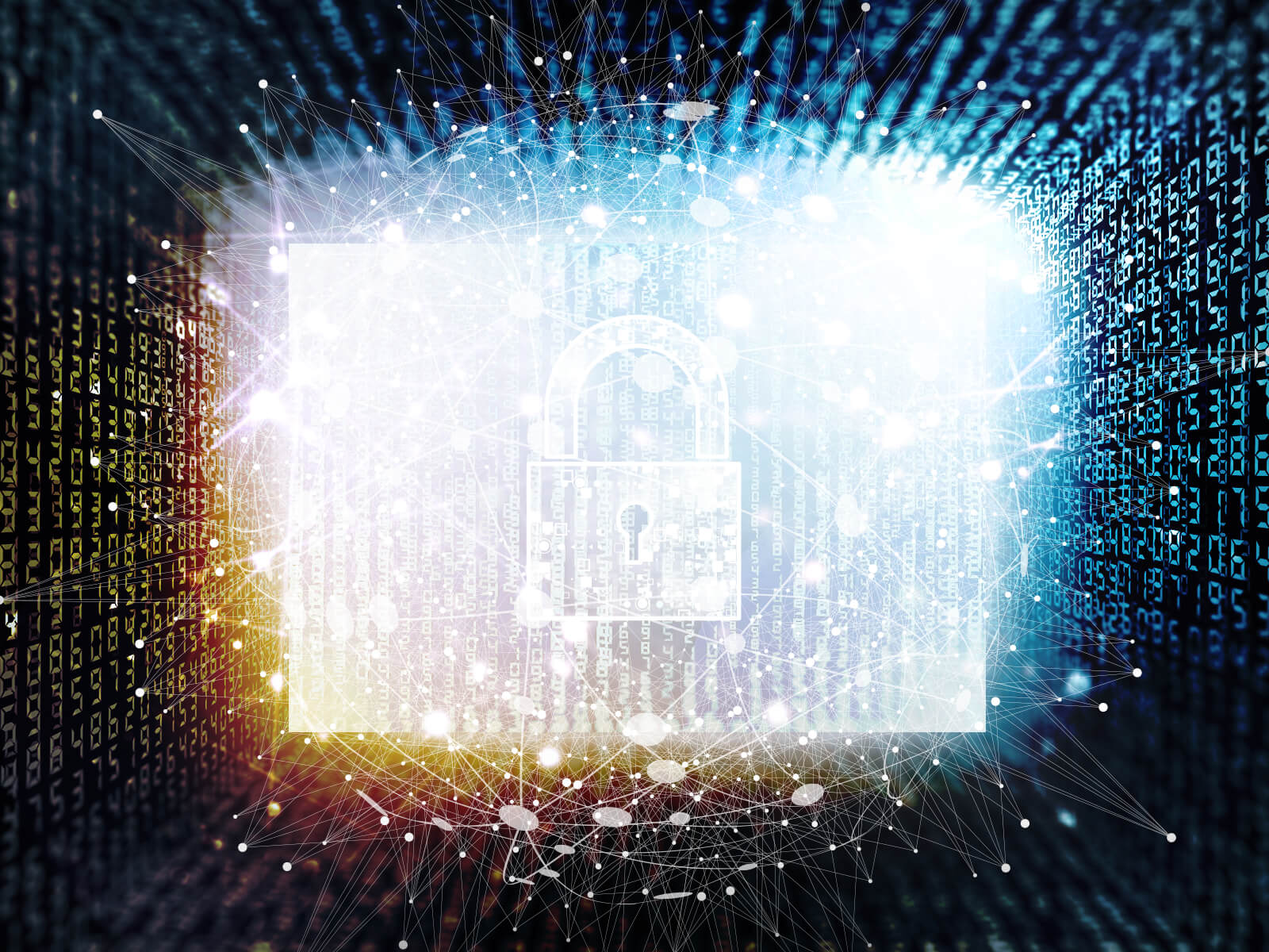 Unlock powerful data collaboration with a data clean room