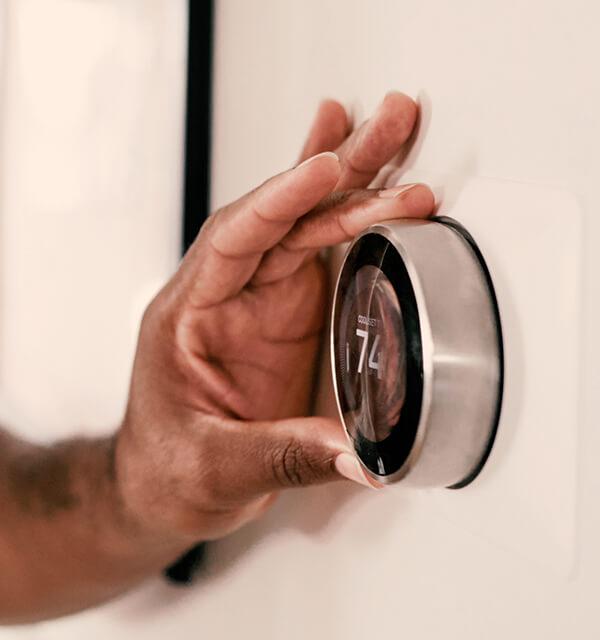 Energy provider boosts brand loyalty