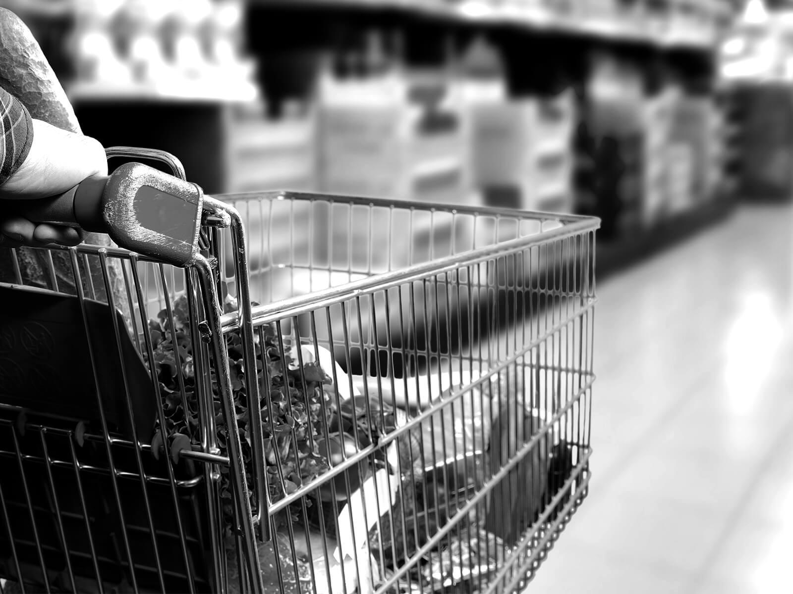 Top 5 marketing priorities for retailers in Q4 2020