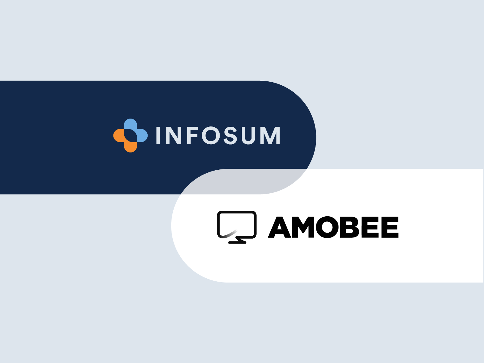Amobee partners with InfoSum on alternative identity solution for advertisers and media owners