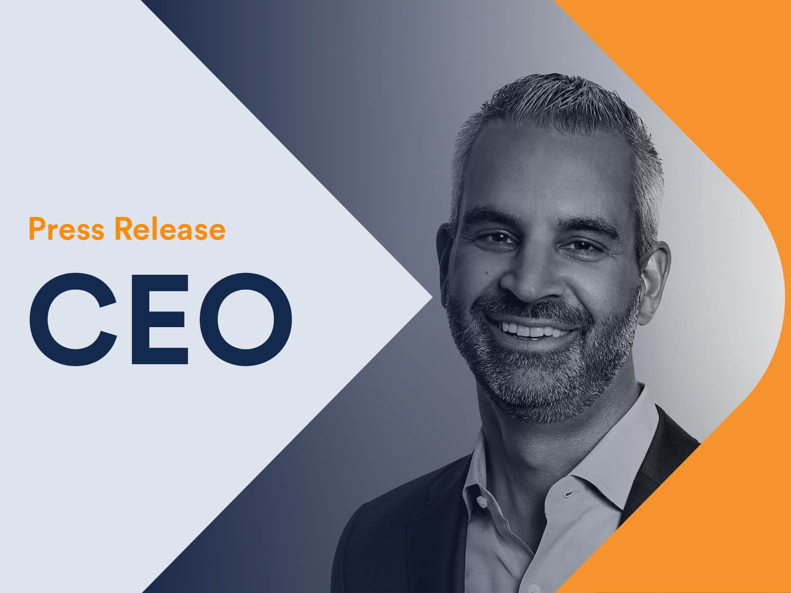 InfoSum, the leading platform for customer data collaboration, appoints Brian Lesser as Chairman and CEO
