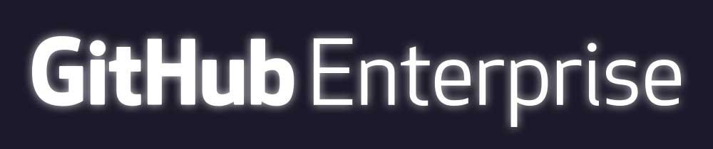 GitHub Enterprise Support