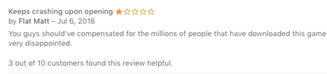 reviews-buggy-apps-01