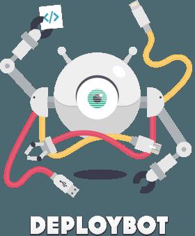 DeployBot