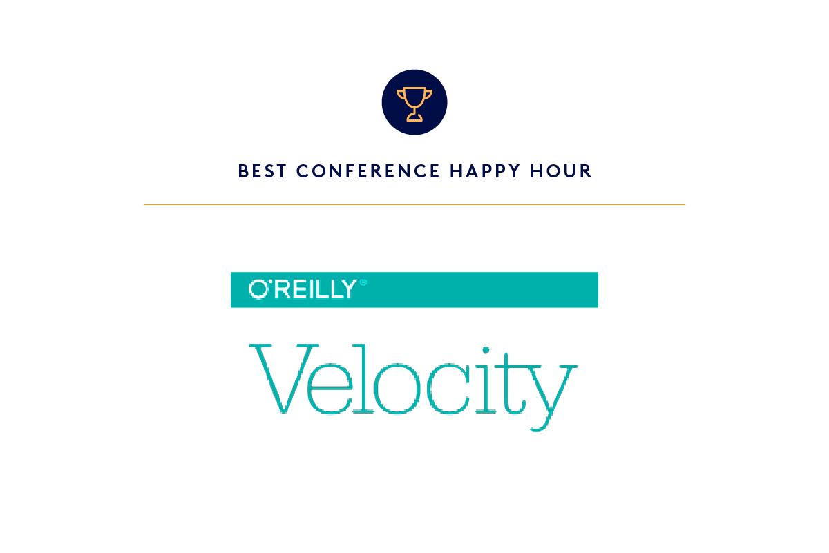 Velocity New York
