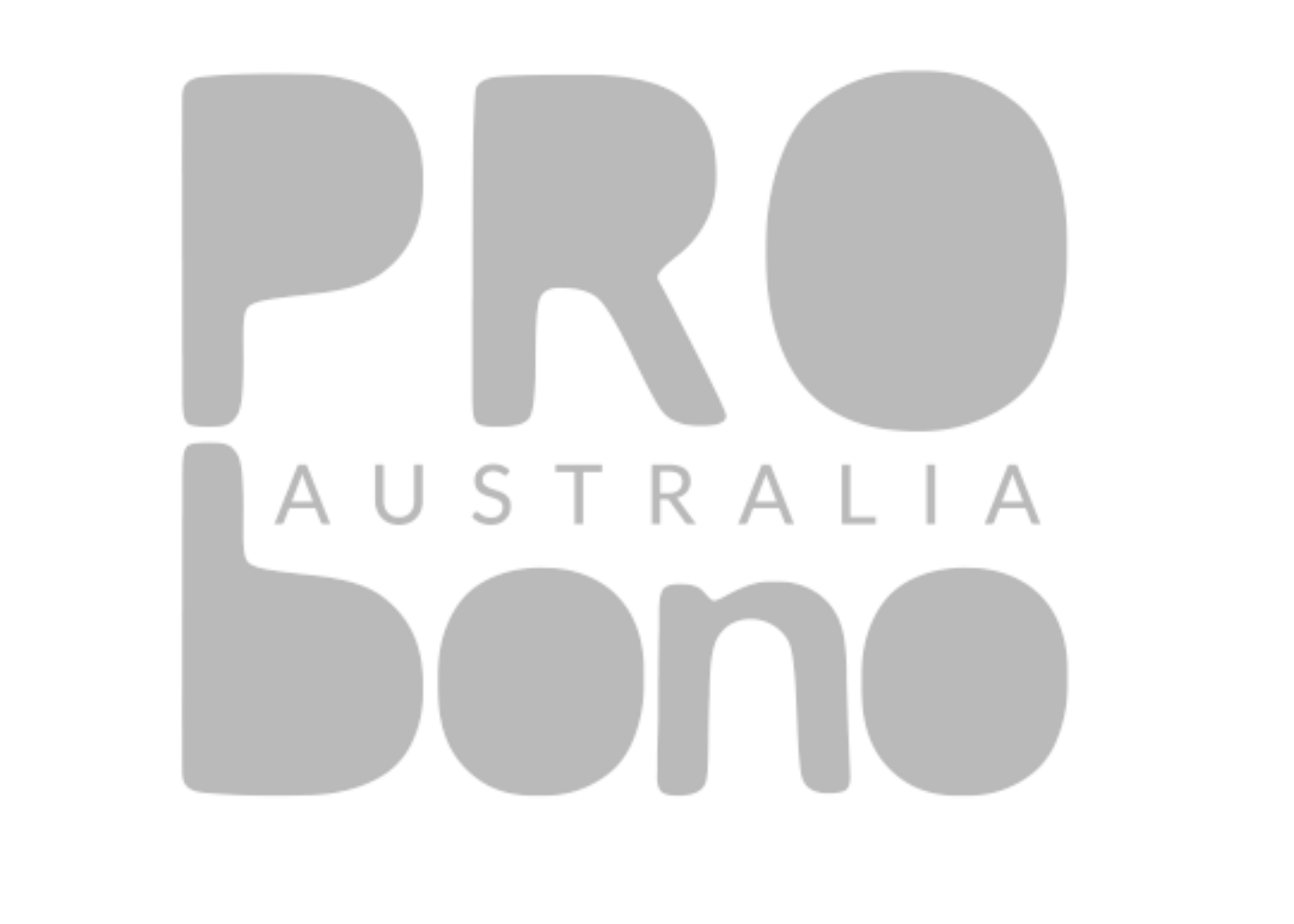 Pro Bono Australia - Our Ark providing an insurance alternative to NFPs and Charities.