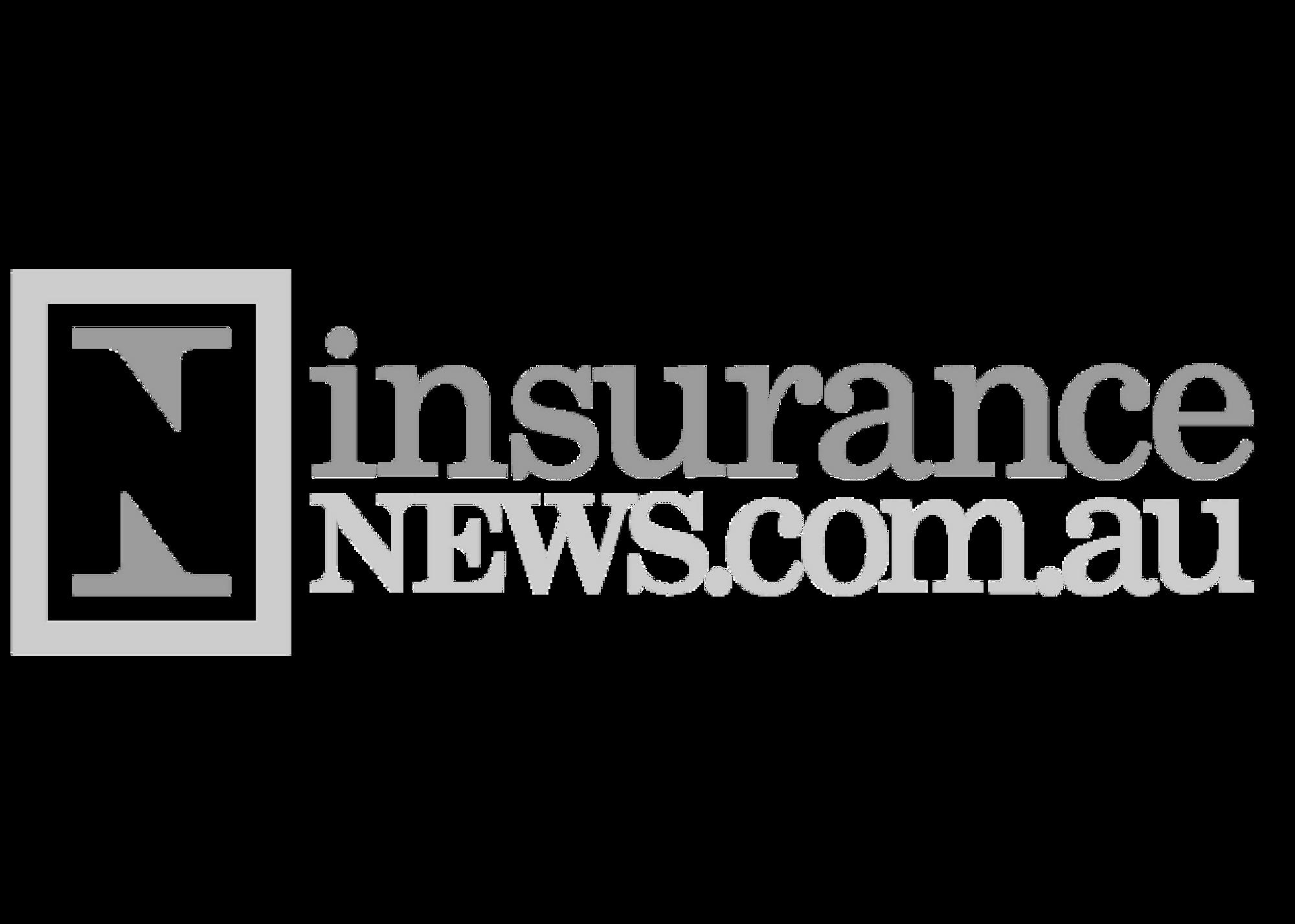 Insurance News - Australia's leading insurance industry publication
