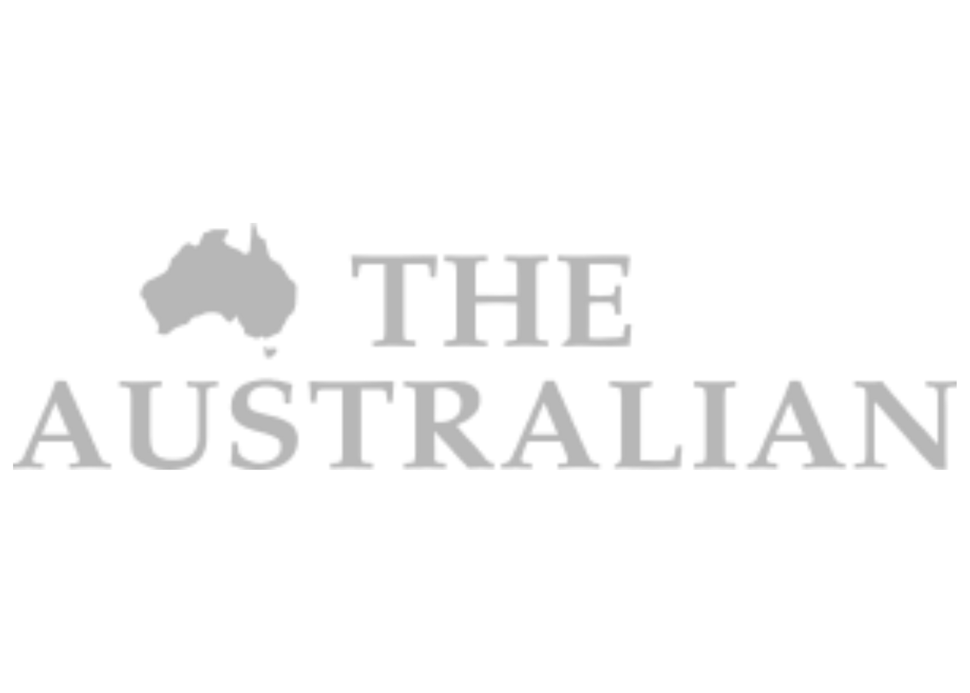 The Australian - How Our Ark began to provide an alternative to insurance.