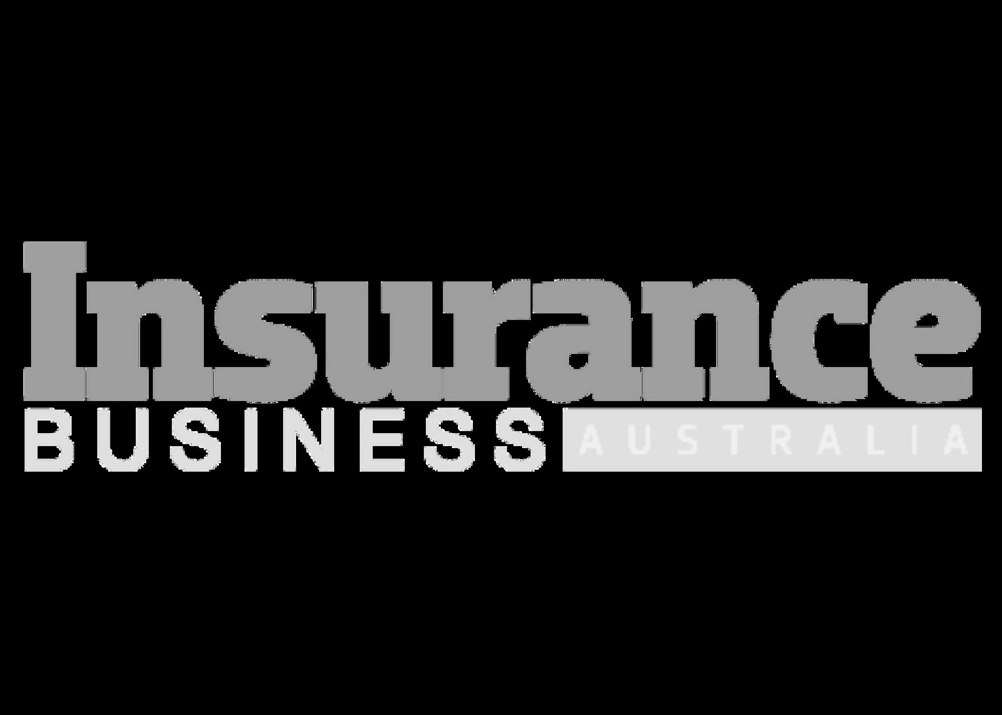 Insurance Business Magazine