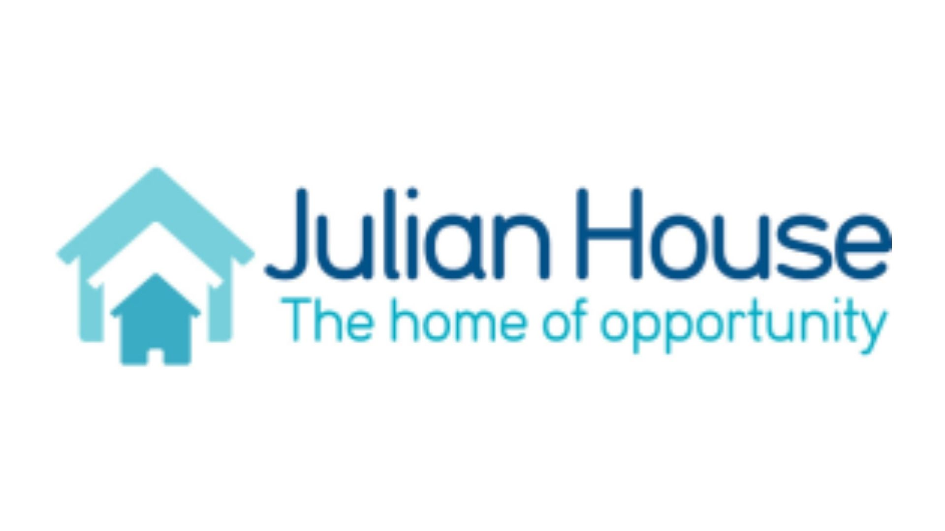 Julian House Logo