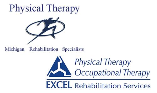 Michigan Rehabilitation Specialists/Excel Rehabilitation Services
