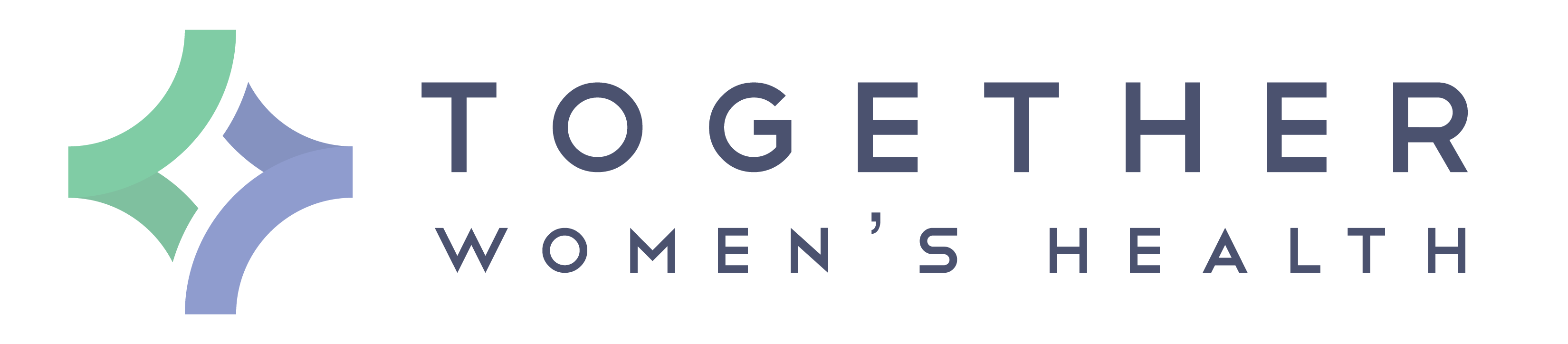 Together Women's Health
