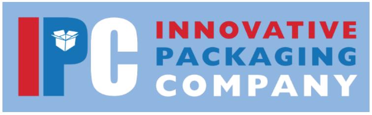 Innovative Packaging Company
