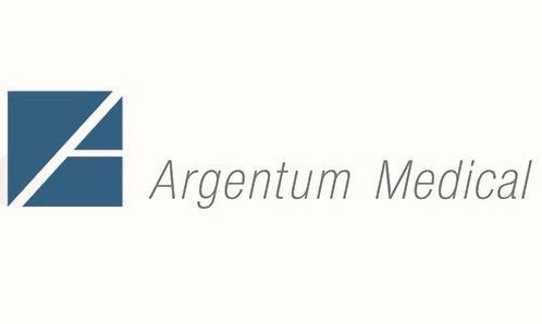 Argentum Medical