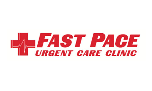 Fast Pace Urgent Care