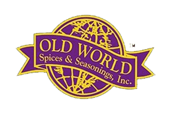 Old World Spices & Seasonings