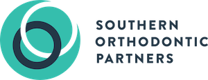 Southern Orthodontic Partners